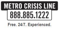 Crisis_Line_logotag_200x100